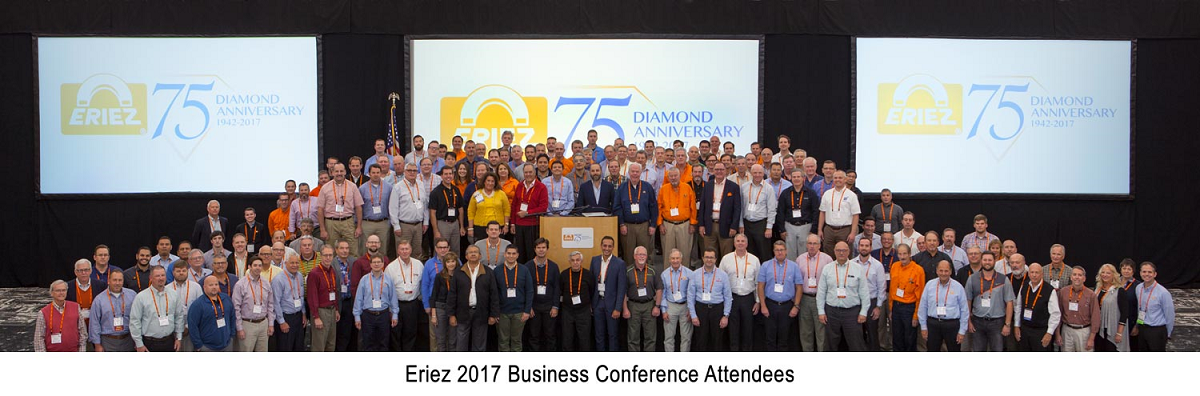 2017-Business-Conference_1.png