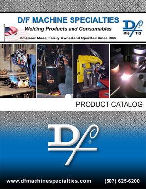 DF_Product_Catalog-2.jpg