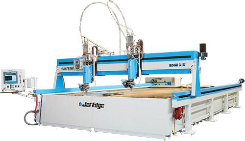EDGE-X-5-dual-cutting-heads-500.jpg