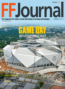 FFJ Cover0917 digital