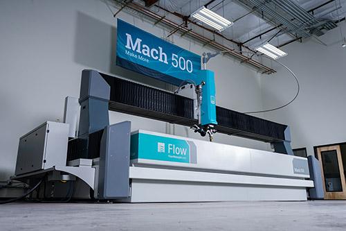 Mach-500-Dynamic-XD-2.jpg
