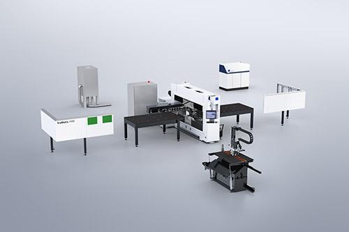 TruMatic-1000-fiber--Modular-Capability-2.jpg