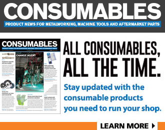 ffj consumables 330 new 10 16