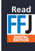 FFJ-Digital-button-current2