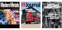 FFJ 0715 brandingcovers