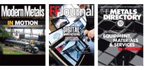 FFJ-0115-brandingcovers