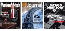 FFJ-1214-brandingcovers