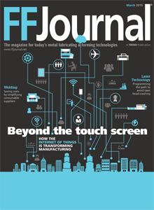 FFJ-Cover0315-digitalemail