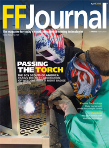 FFJ-Cover0415-digitalemail