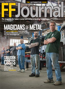 FFJ-Cover0515-digital-email
