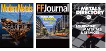 FFJ-0215-brandingcovers