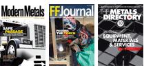 FFJ-0415-brandingcovers
