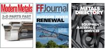 FFJ 0216 brandingcovers