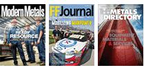 FFJ 1216 brandingcovers