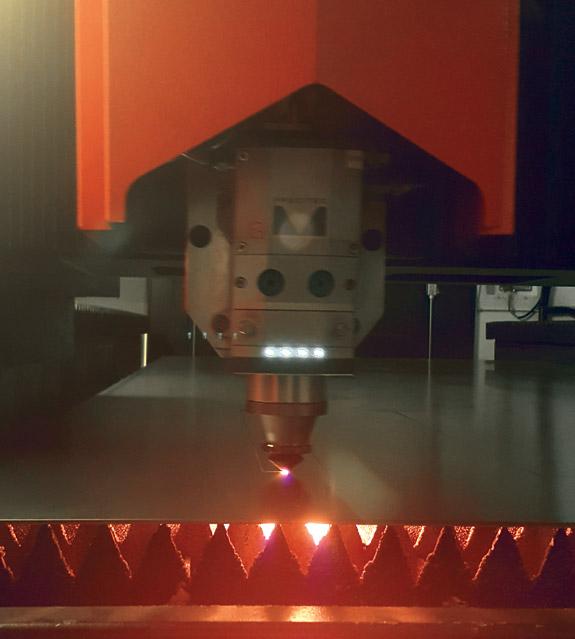 FFJ 0516 laser image1