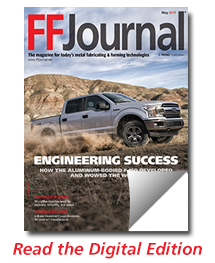 FFJ 0517 CurrentIssue digital icon