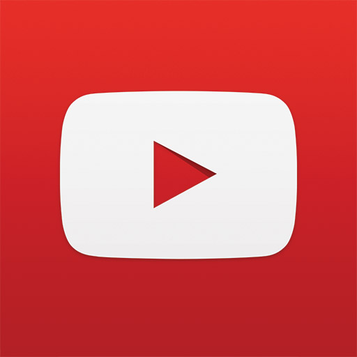 YouTube-social-square-red