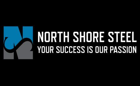 Northshore Steel launches new corporate website