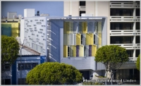 Downtown Santa Monica, Calif., gets a facelift with Step Up on Fifth building