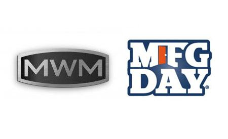 Industrial fabricator Miller Welding & Machine celebrates Manufacturing Day with free tours