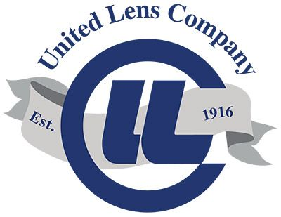 United Lens Company Inc.