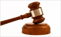 Survey says new lawsuits rising, particularly within manufacturing sector