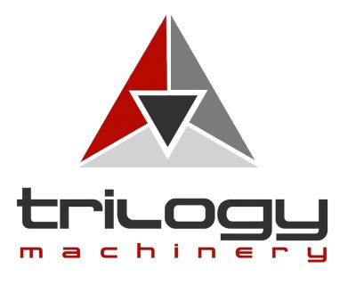 Trilogy Machinery Inc.