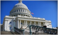 NAM appeals to Congress for help in re-establishing crucial manufacturing sector
