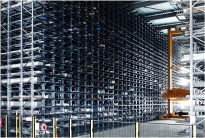 fehr-storage.jpg