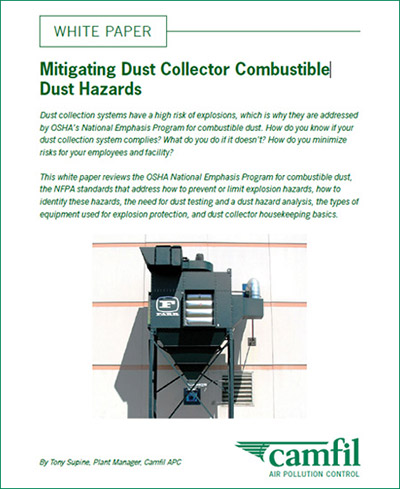 mitigating-dust-collector-wp-400.jpg