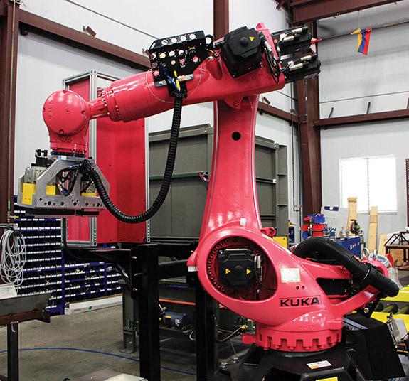 FFJ 1018 automation image1