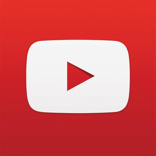 YouTube-social-square-red.jpg